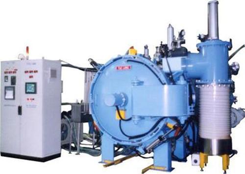 Вакуумные системы и насосы | Вакуумные насосы,вакуумное  оборудование,климатические камеры, печи,системы напыления и другое